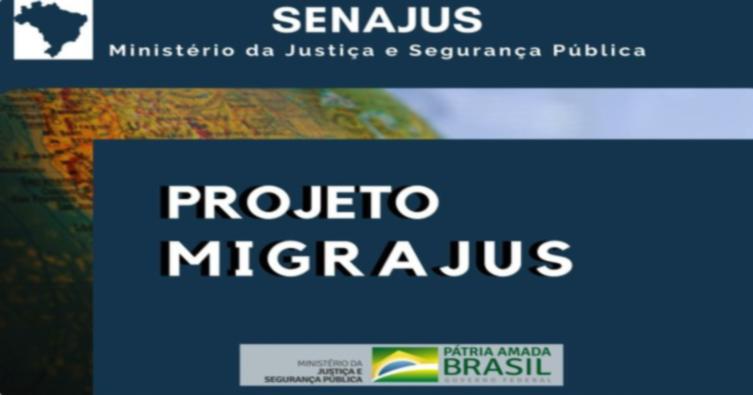 Projeto Migrajus